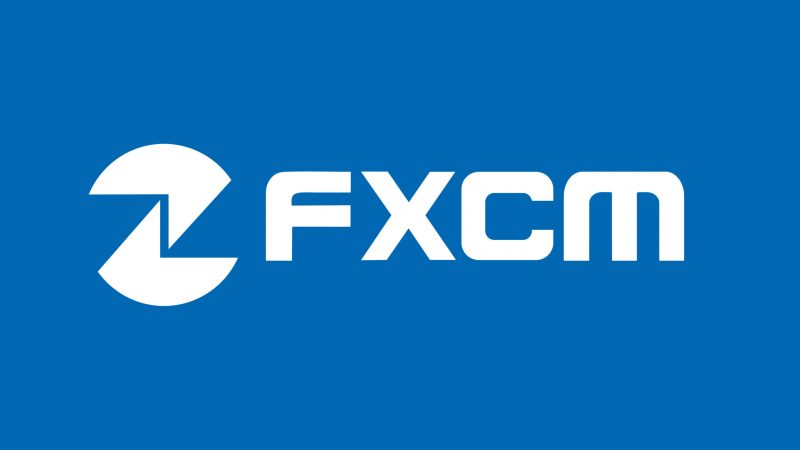 Trader débutant FXCM : comment ça fonctionne ?
